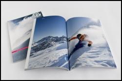 Dreambook_2015