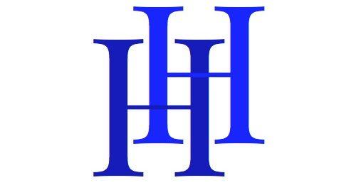 HELENE L. HAUGLIN